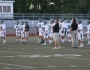 Scouting Report | Tiger Lacrosse vs.Trinity