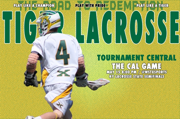CAL Tournament Central Graphic