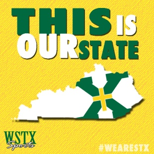 This is Our State