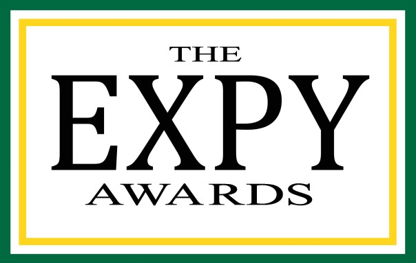 The EXPY Awards