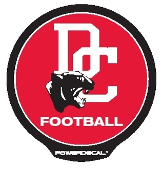DC Football