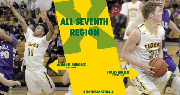 Burgess and Miller All 7th Region