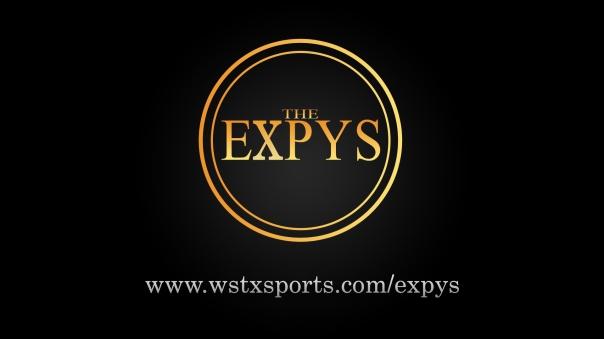2015 EXPYS