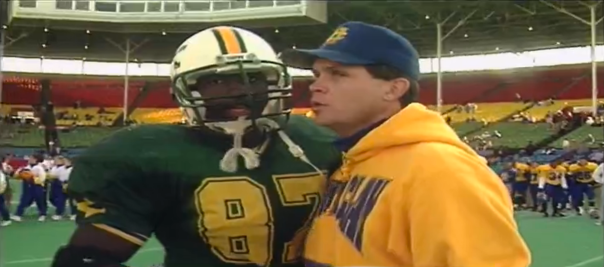 1995 state championship