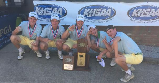 golf-state-champs