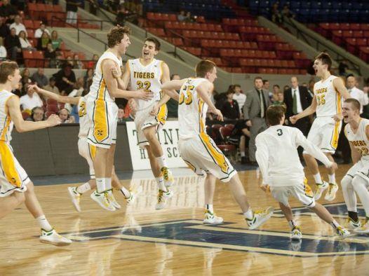 stx-vs-trinity-basketball