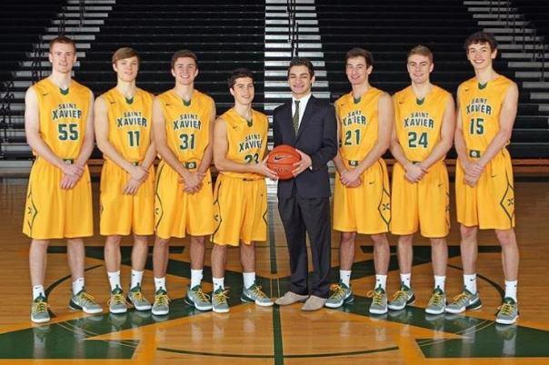 basketball-seniors